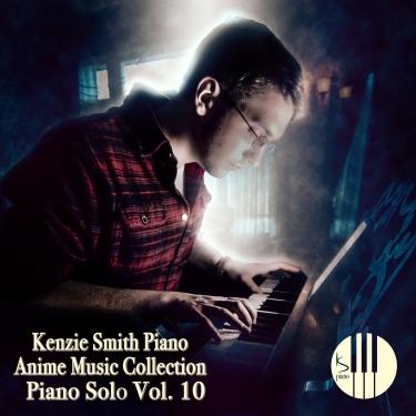 anime music coll vol 10 final